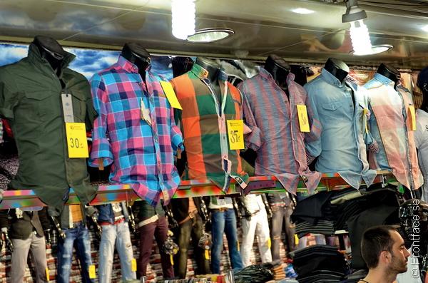 Istanbul_shopping_009