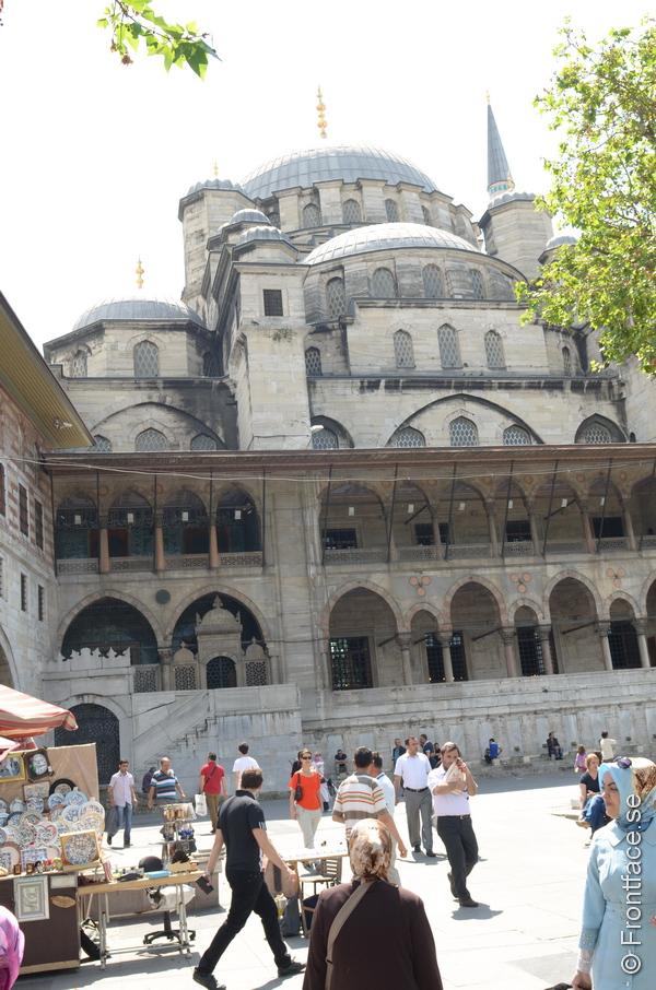 Istanbul_shopping_010