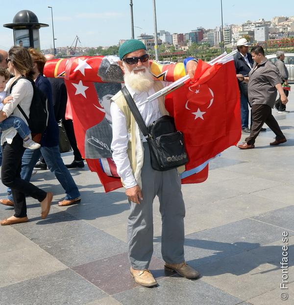 Istanbul_shopping_011