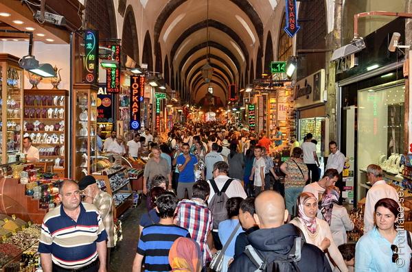 Istanbul_shopping_012