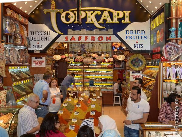 Istanbul_shopping_013