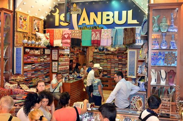 Istanbul_shopping_014