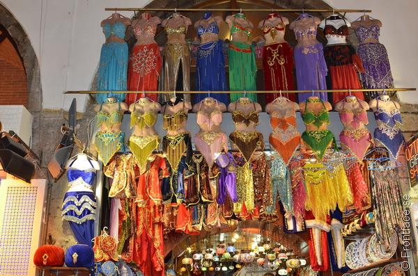 Istanbul_shopping_015
