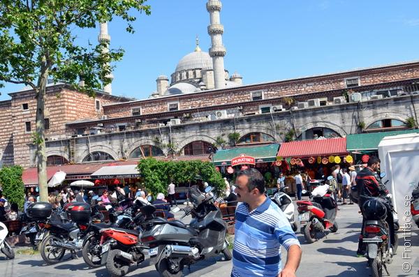 Istanbul_shopping_016