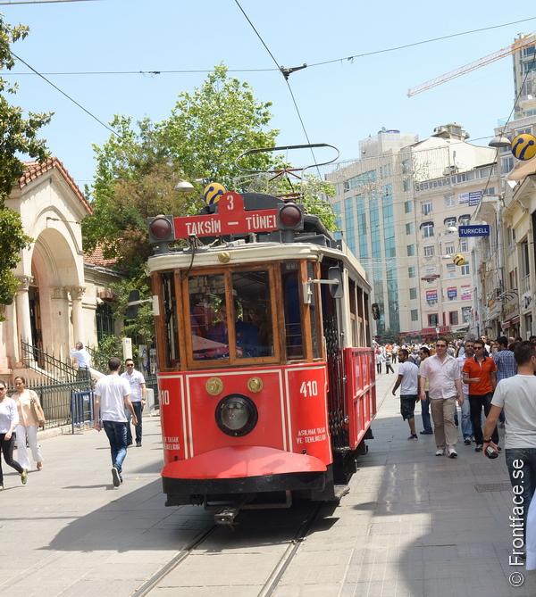 Istanbul_street-views_007