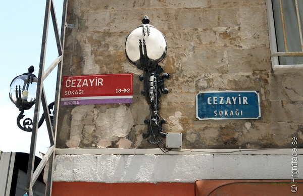 Istanbul_street-views_015