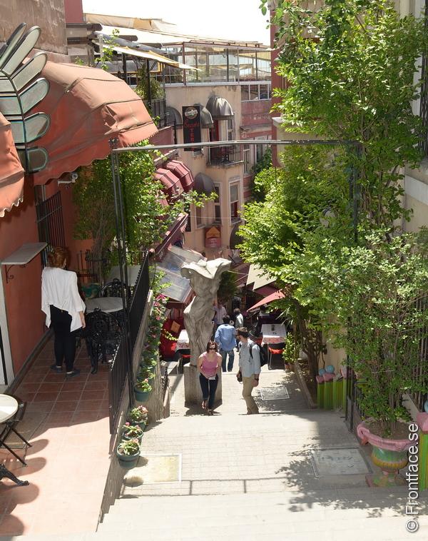 Istanbul_street-views_016