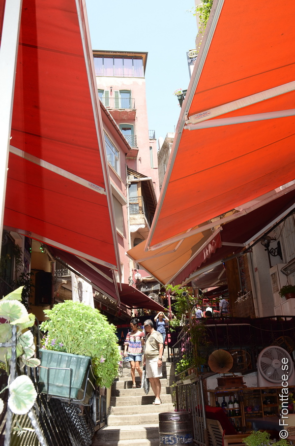 Istanbul_street-views_017