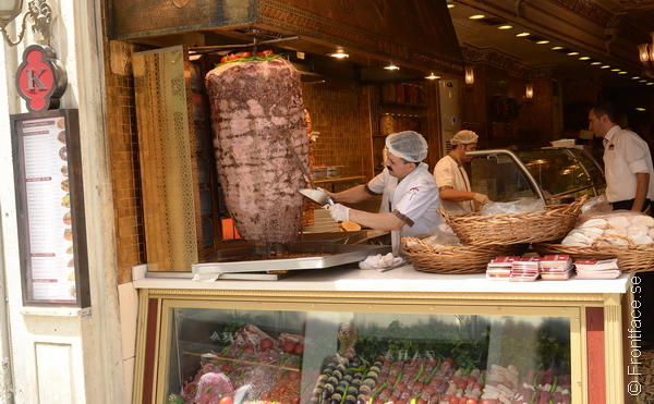 Istanbul_street-views_020