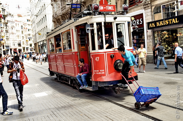 Istanbul_street-views_021
