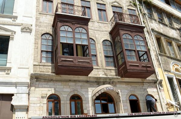 Istanbul_street-views_033