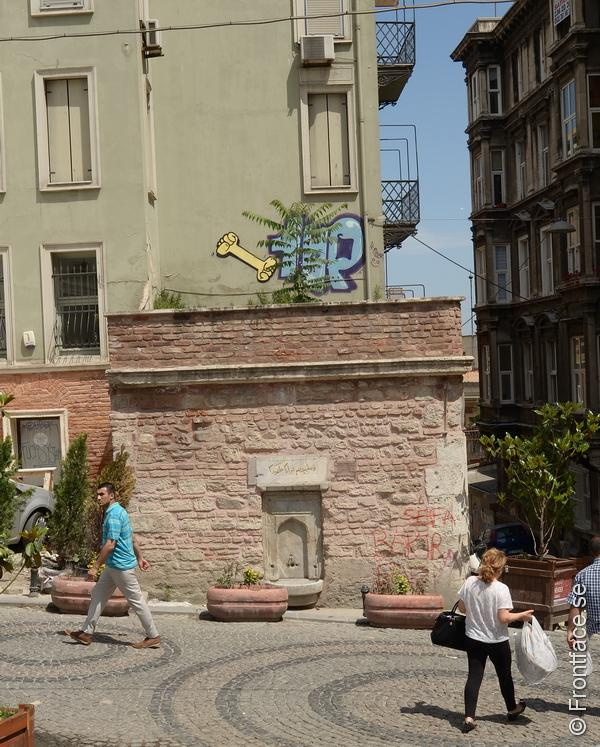 Istanbul_street-views_034