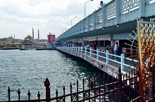 Istanbul_street-views_036
