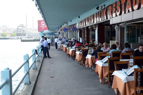 Istanbul_street-views_037