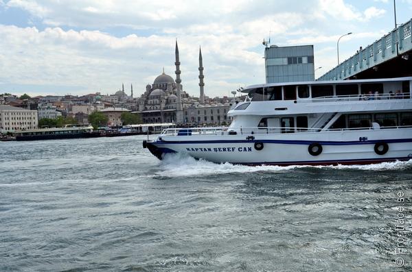 Istanbul_street-views_038