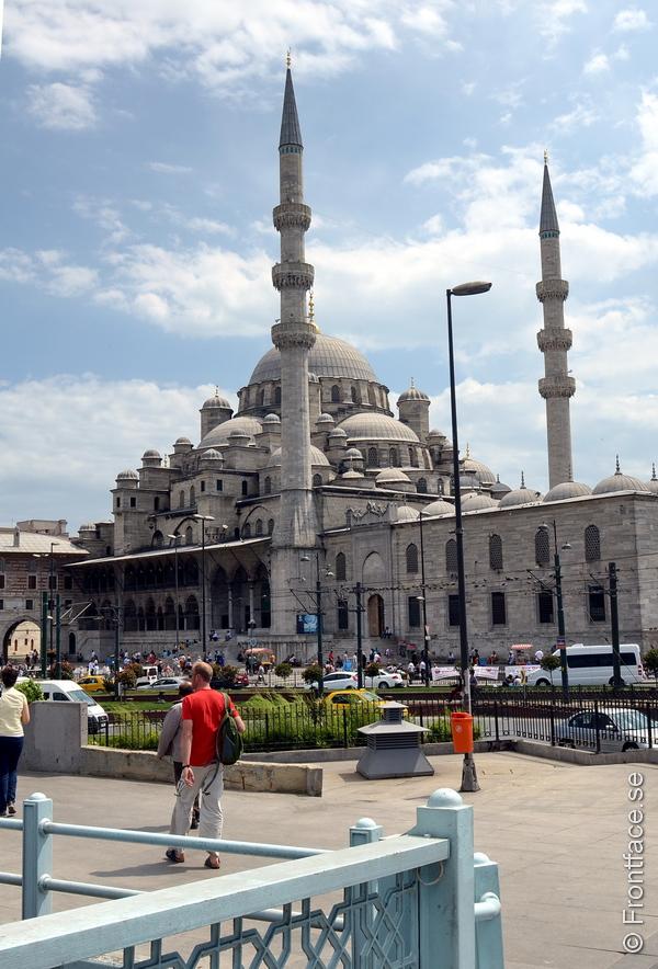 Istanbul_street-views_040