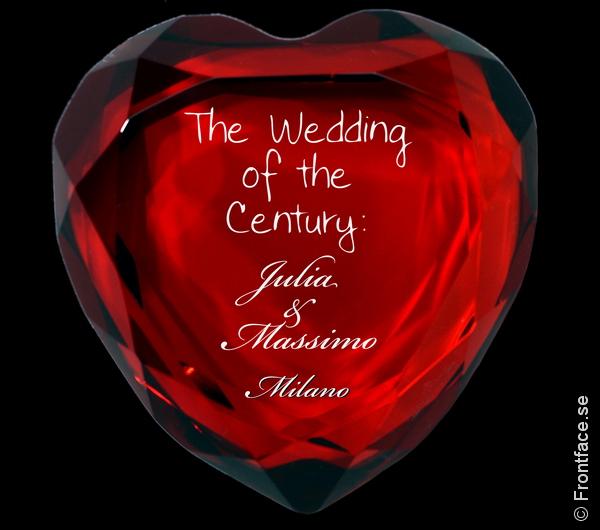Milan_fashion_wedding_001