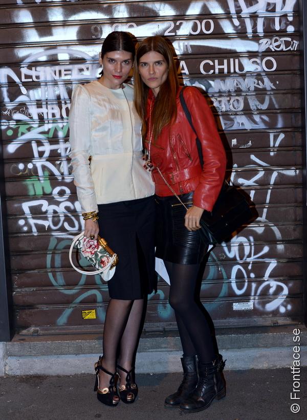 Milan_fashion_wedding_005
