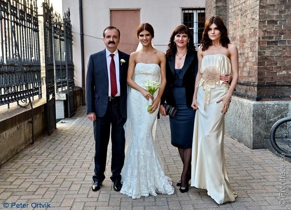 Milan_fashion_wedding_006