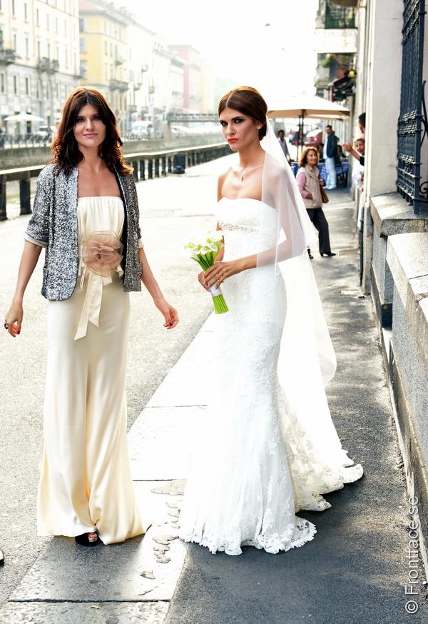 Milan_fashion_wedding_011