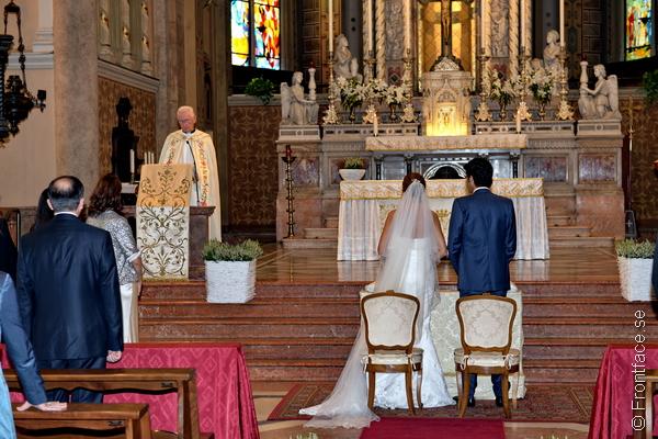 Milan_fashion_wedding_012