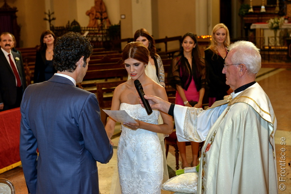 Milan_fashion_wedding_013