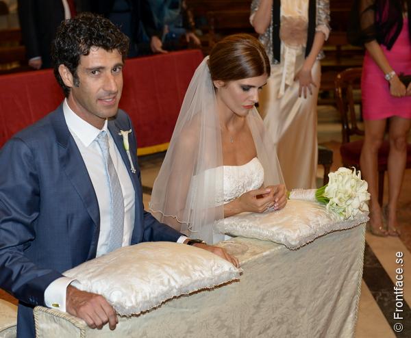 Milan_fashion_wedding_014