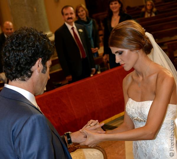Milan_fashion_wedding_015