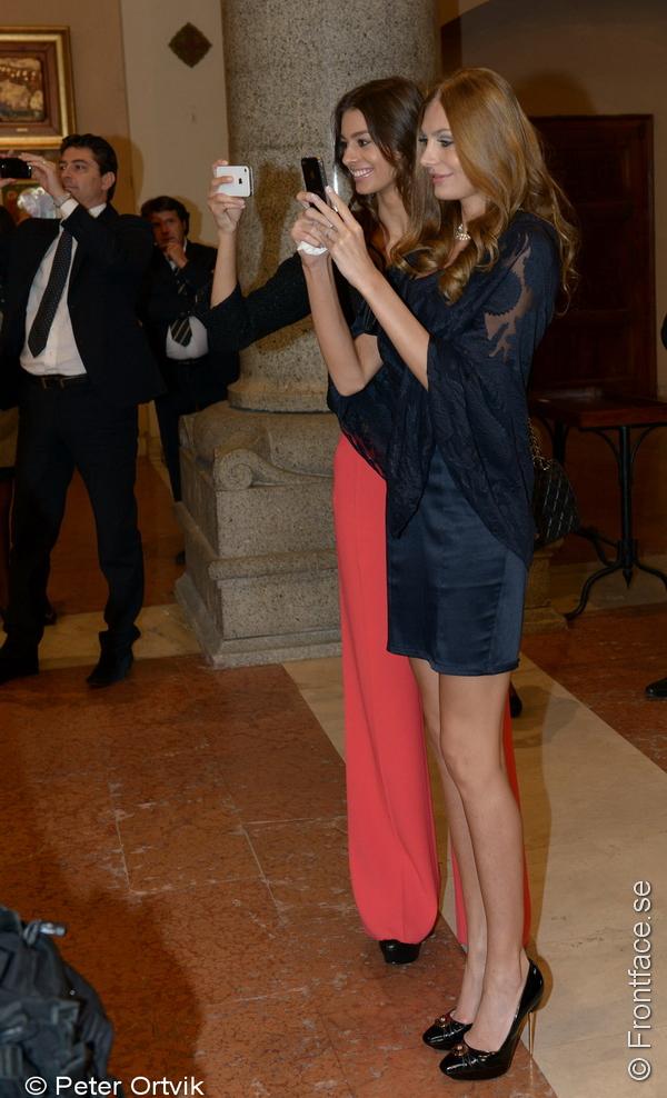 Milan_fashion_wedding_017