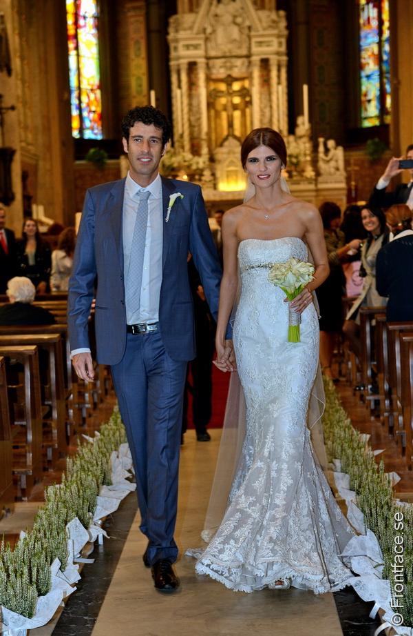 Milan_fashion_wedding_018
