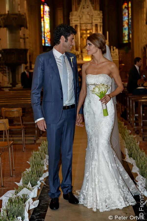 Milan_fashion_wedding_019