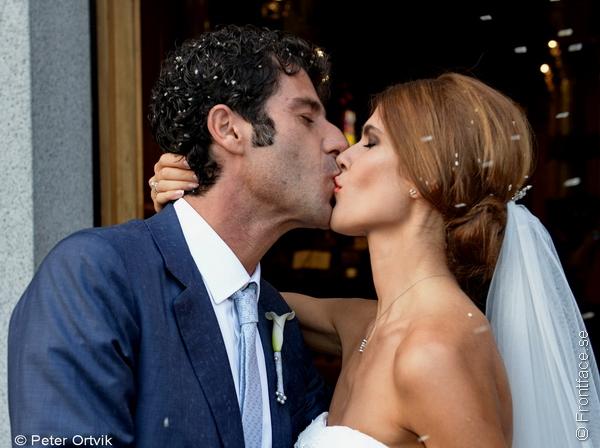 Milan_fashion_wedding_020