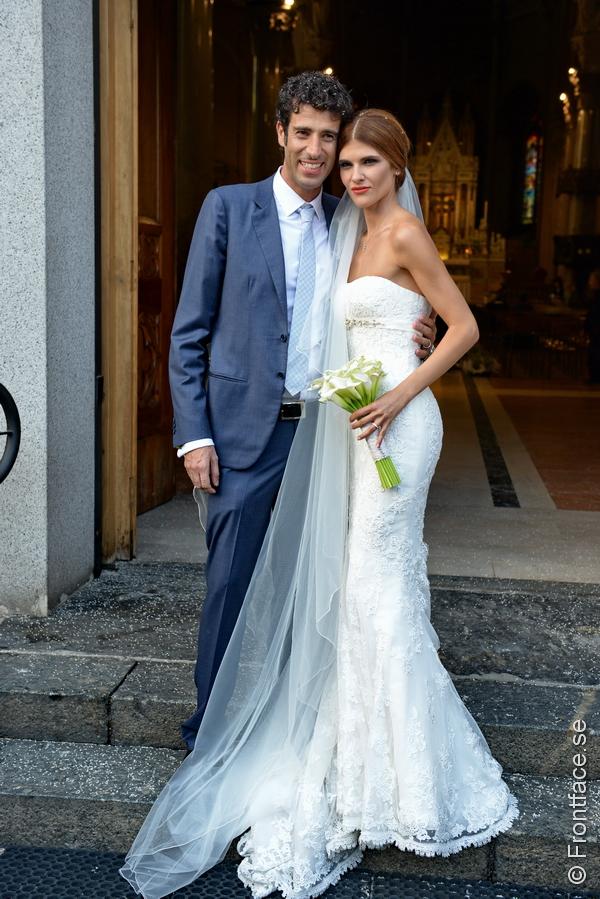 Milan_fashion_wedding_021