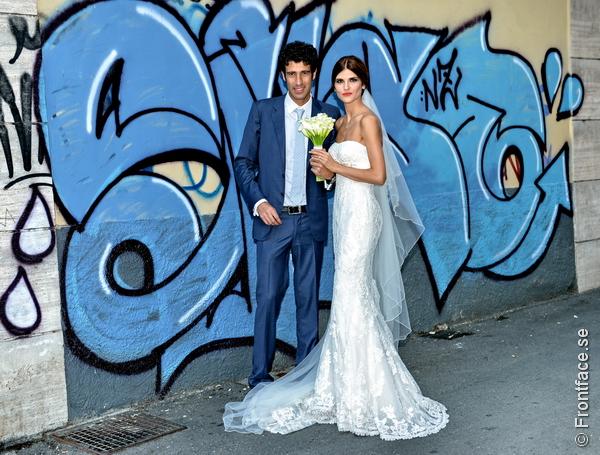 Milan_fashion_wedding_022