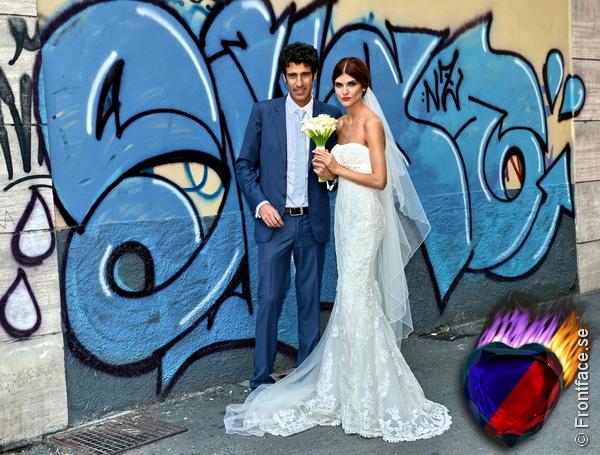 Milan_fashion_wedding_023