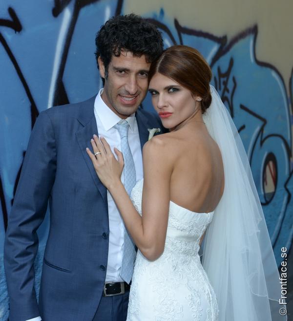 Milan_fashion_wedding_024