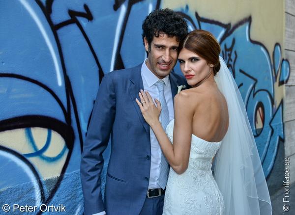 Milan_fashion_wedding_025