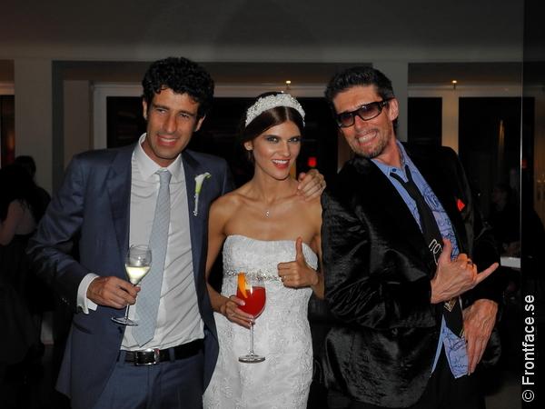 Milan_fashion_wedding_028