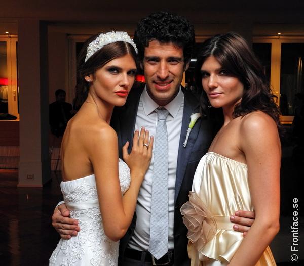 Milan_fashion_wedding_030