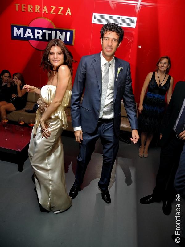 Milan_fashion_wedding_031