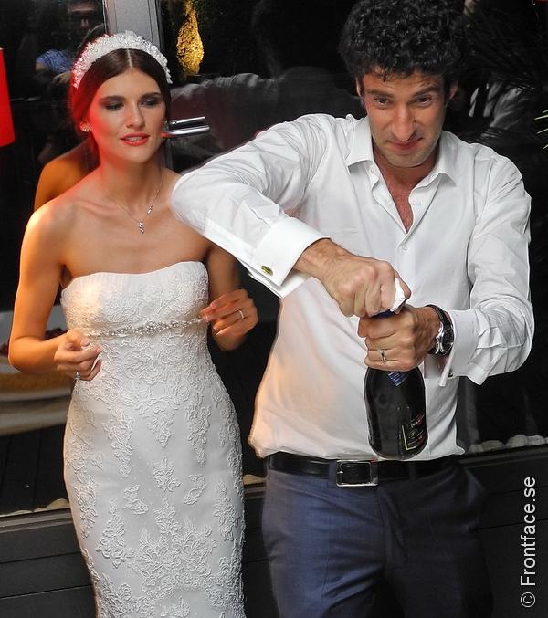 Milan_fashion_wedding_032