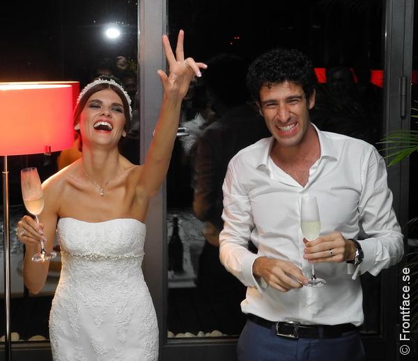 Milan_fashion_wedding_033