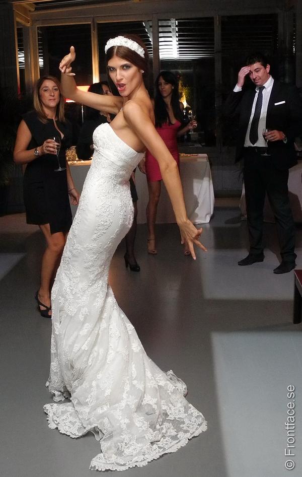 Milan_fashion_wedding_034