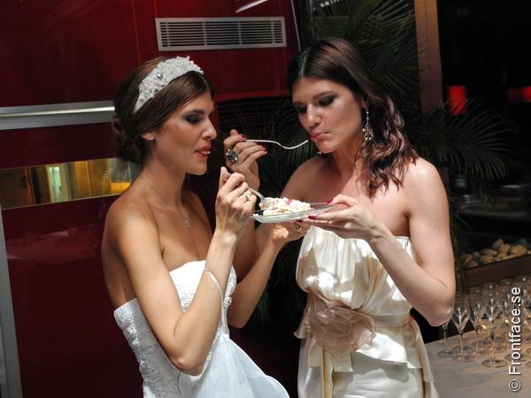 Milan_fashion_wedding_035
