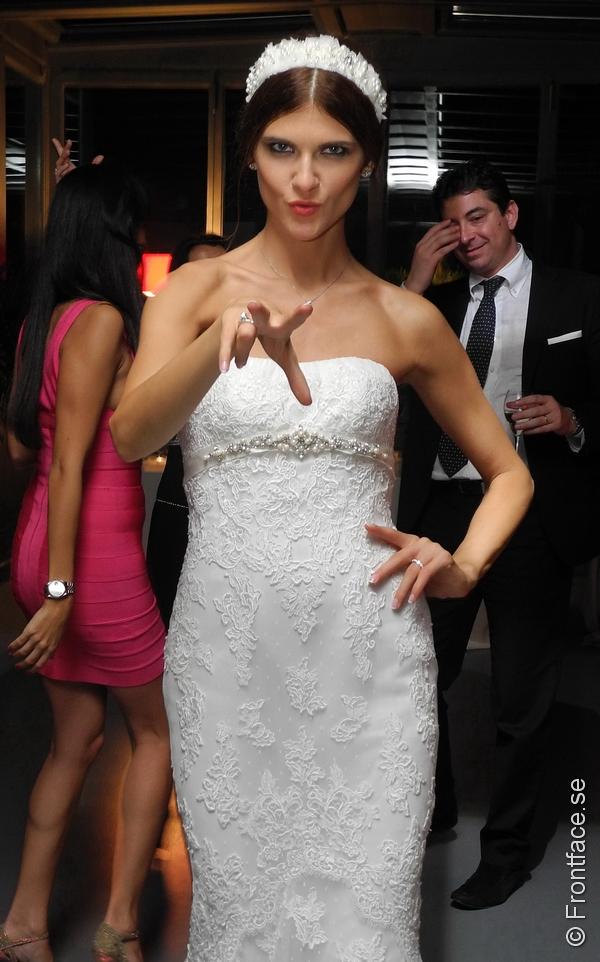 Milan_fashion_wedding_036