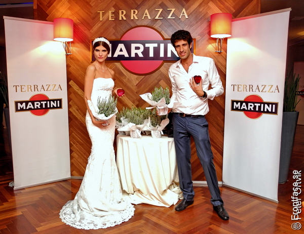 Milan_fashion_wedding_039