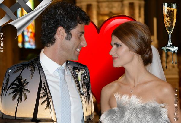 Milan_fashion_wedding_040
