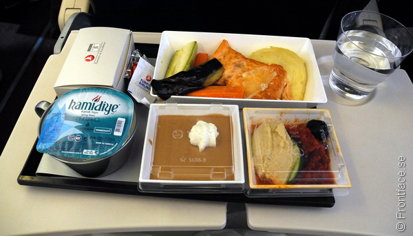 Turkish-Airlines_02