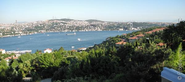 Ulus-Istanbul_01