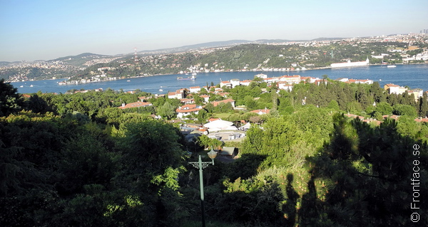 Ulus-Istanbul_02